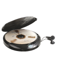 CD přehrávač TES171 Clip Sonic
