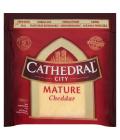 Sýr Čedar Mature Cathedral City