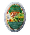 Salát celerový Palmeta