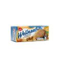 Celozrnné sušenky Wellness Bambi