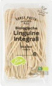 Celozrnné těstoviny bio chlazené Verse Pasta