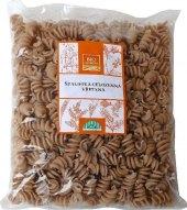Celozrnné těstoviny Bio Harmonie