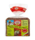 Celozrnný chléb Schneider Brot