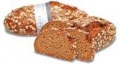 Chléb celozrnný Tesco Finest