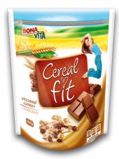 Müsli Cereal Fit Bonavita