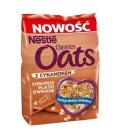 Cereálie Cheerios Oats Nestlé