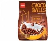 Cereálie Choco Balls Penny
