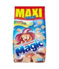 Cereálie Cinnamon Magic Bonavita