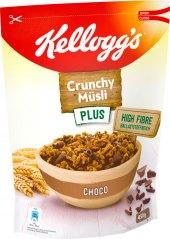 Müsli Crunchy Plus Kellogg's