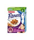 Cereálie Fitness Nestlé