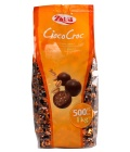 Bonbony čokoládové Cioco Croc Zaini