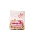 Cereálie polštářky Family snack