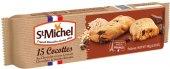 Cereální sušenky St. Michel