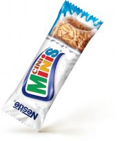 Tyčinka cereální Cini Minis Nestlé