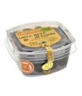 Černé olivy Gaeta Ficacci