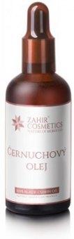 Černuchový olej bio Zahir Cosmetics