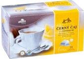 Čaj černý Albert Quality