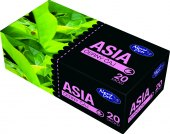 Čaj černý Asia Nový Den