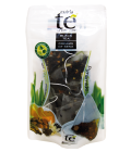 Černý čaj Cuida Té - pyramidový