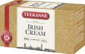 Černý čaj Irish Cream Teekanne