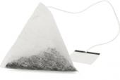 Černý čaj Lord Nelson - pyramidový