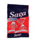 Čaj černý Saga