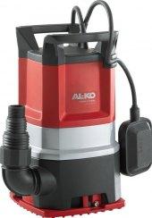 Čerpadlo kombinované Al-KO Twin 11000