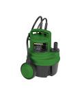 Vodní čerpadlo Proteco CP-0250