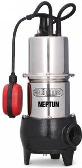 Čerpadlo septikové Neptun Elpumps