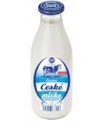 Mléko čerstvé Bohemilk - 1,5% polotučné