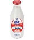 Mléko čerstvé Bohemilk - 3,5% plnotučné