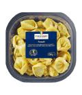 Těstoviny plněné čerstvé Italiamo