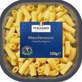 Těstoviny čerstvé Italiamo
