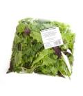 Čerstvý salát Misticanza