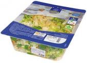 Čerstvý salát mix friseé Metro Chef