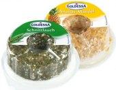 Sýr čerstvý kroužky Goldessa