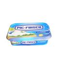 Sýr čerstvý Pic Frisch