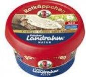 Sýr čerstvý Rotkäppchen