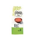 Červená čočka bio Nature's Promise