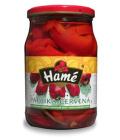 Paprika červená Hamé