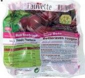 Červená řepa Fauvette
