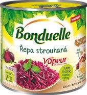 Červená řepa Vapeur Bonduelle