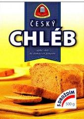 Směs na chléb český