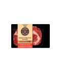 Český rib eye steak Řezníkova čerstvá porce