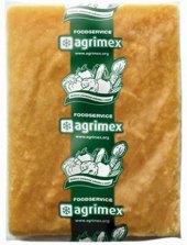 Česnek drcený mražený Agrimex
