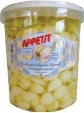 Nakládaný česnek Appetit