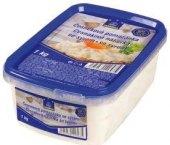 Česneková pomazánka se sýrem Horeca Select