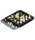 Cestovní hra Šachy Dino
