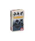 Cestovní hra - tangram Schmidt