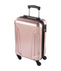 Cestovní kufr L K-Classic Passenger